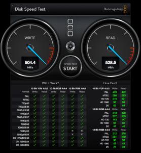 DiskSpeedTest-512gb-SSD