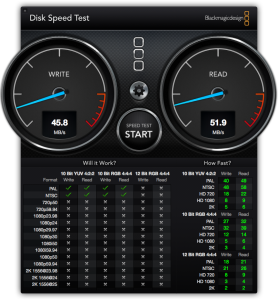 DiskSpeedTest-640gb-stock